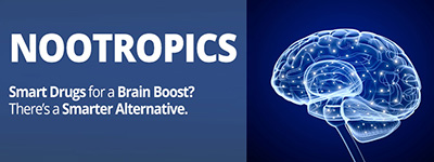 Smart Nootropics